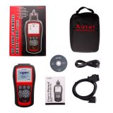 Autel OLS301 oil light resetter