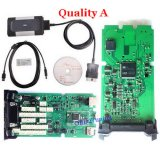 HQ Bluetooth 2014.2 Auto cdp+ 2014 Auto cdp plus with Single PCB