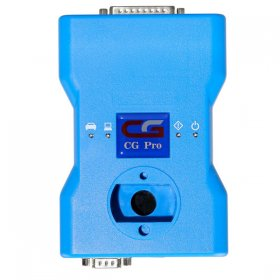 CG Pro 9S12 Freescale Programmer CG 100 Replacement Support Update Online