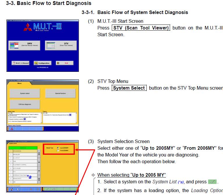 Beeprog Clone Software Download - lookseven