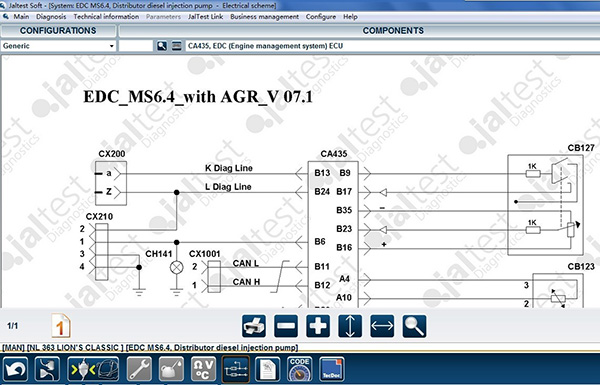 20150903161203_47866 Wabco Abs Wiring Diagram on caterpillar wiring diagram, wabco air dryer, detroit series 60 ecm wiring diagram, allison transmission diagram, ford 7.3 parts diagram, 97 fl70 fuse box diagram, wabco vcs ii wiring diagram, 2010 nissan abs control module diagram, lucas girling brake system diagram, freightliner columbia fuse panel diagram, 2003 toyota tacoma wiring diagram, plug wiring diagram, jayco wiring harness diagram, solenoid switch wiring diagram, wheel speed sensors diagram, freightliner starter diagram, cruise control wiring diagram, wabco parts list, peterbilt 387 fuse box wiring diagram, 1-wire alternator wiring diagram,