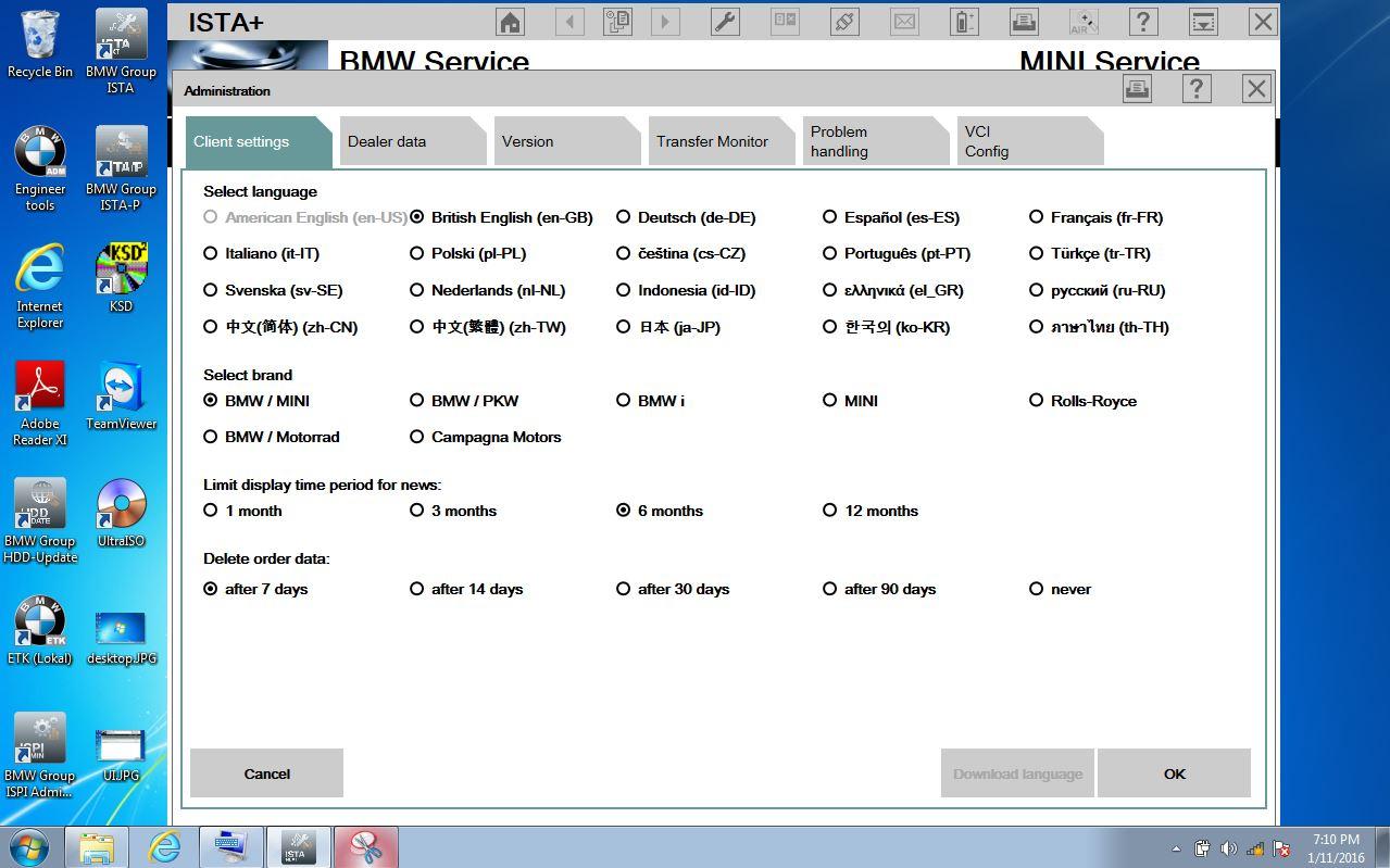 crack icom diagnostic software for bmw icom and. Black Bedroom Furniture Sets. Home Design Ideas