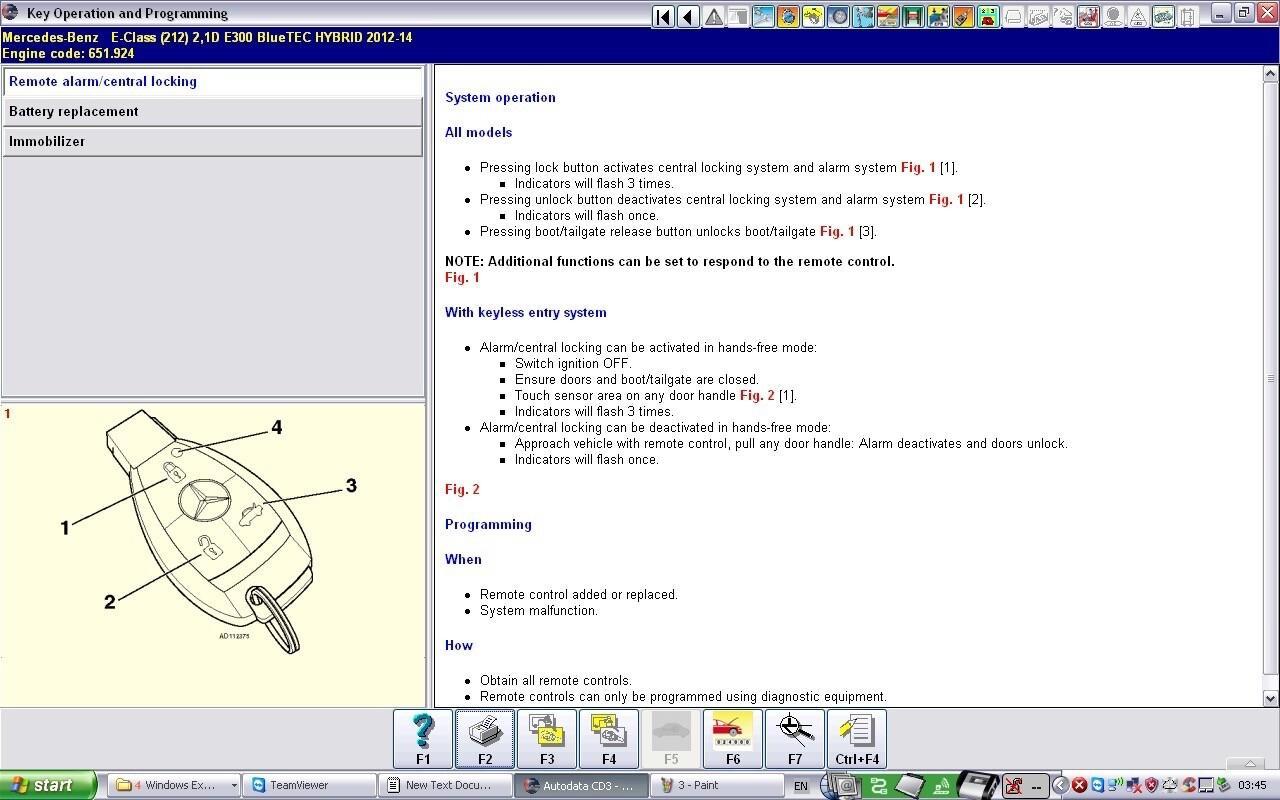 Free diagram software windows 7 download skype