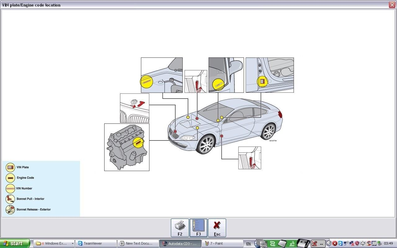 Autodata crack keygen - картинка 4