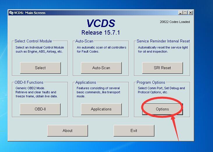 vcds 15.7.1 gratuit