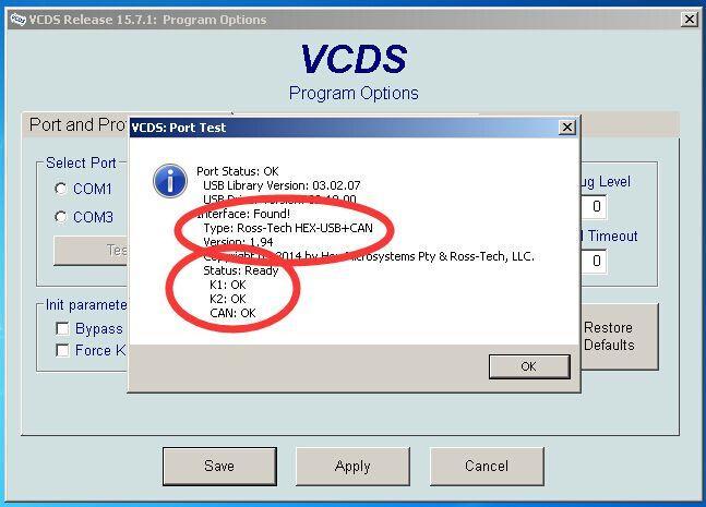 vcds torrent