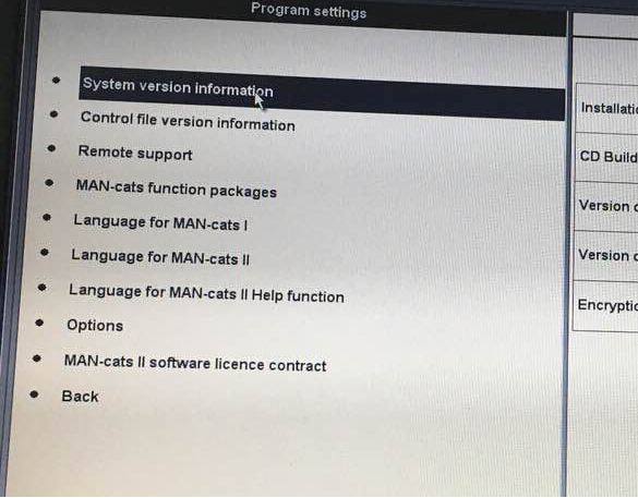 man cats 2 software download