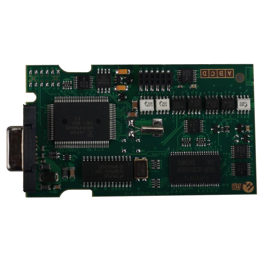 Lexia-3/PP2000 Package List: