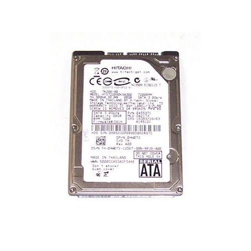 Supplier Dell D630 MB star c3 multiplexer software das xentry 2015.12 HDD