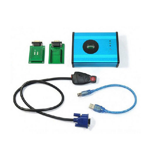 Supplier 2015 Advanced MB Key Programmer For Mercedes Benz programming