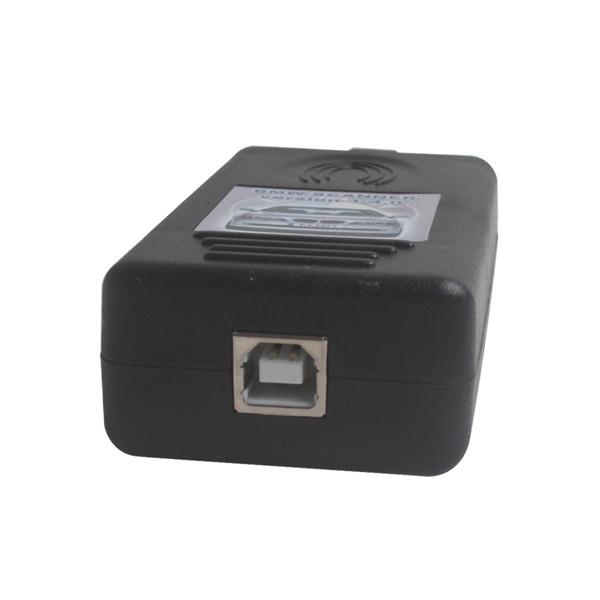 for bmw scanner 1 4 full version auto scanner v1 4 0 for bmw. Black Bedroom Furniture Sets. Home Design Ideas
