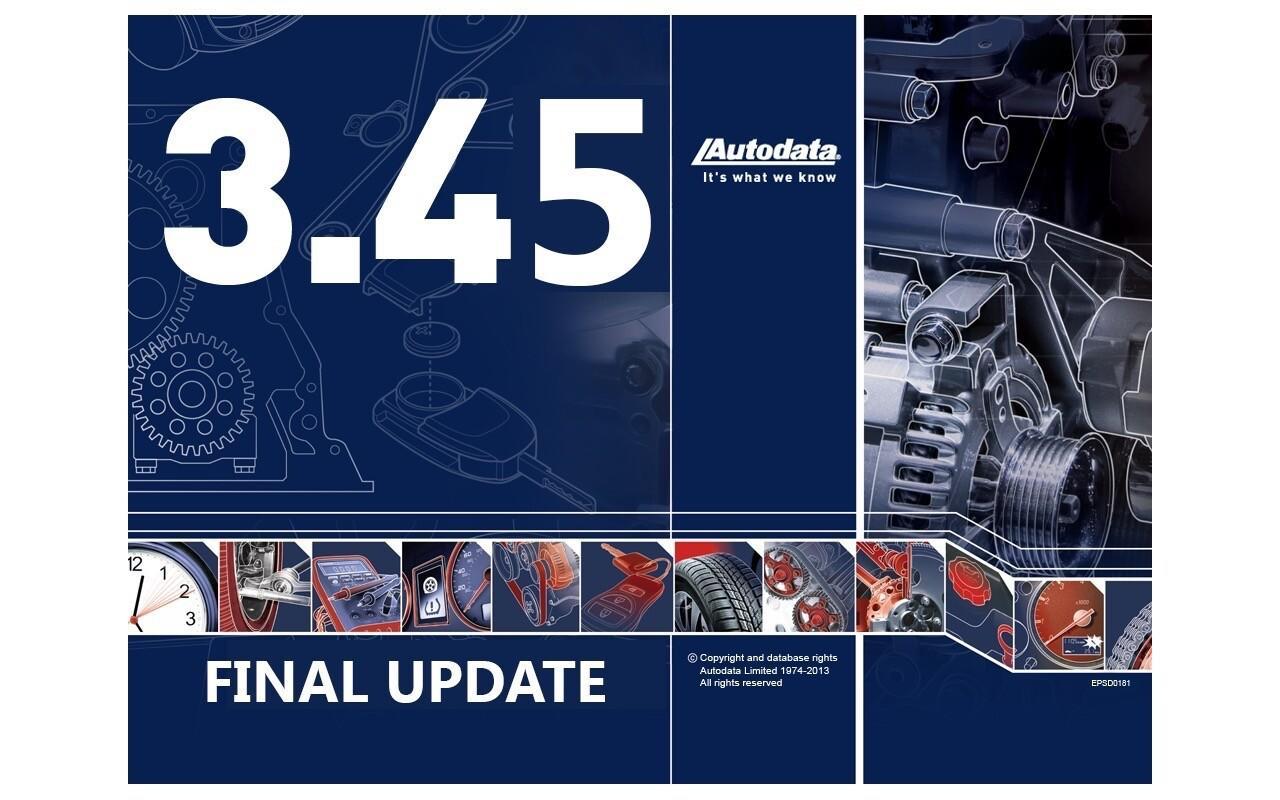 Warez Auto Repair Manual