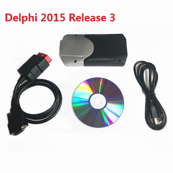 WOW Snooper diagnostic tool 3 in 1 Wurth Wow snooper : 2015