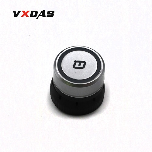Supplier VxDAS XTuner CVD Bluetooth XTuner CVD Android OBD2 Reader for Trucks