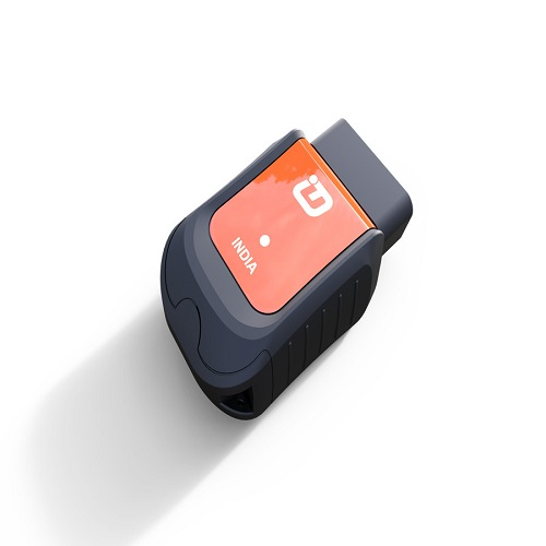 Supplier VPECKE EASYDIAG India Version WIFI OBDII Full Diagnostic Tool Special For India Tata and Mahindra and Maruti