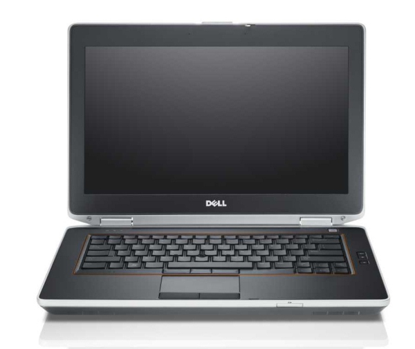 Supplier Vas 5054a with OKI chips with VW ODIS V4.1.4 software installed on Dell E6420  laptop ready to use