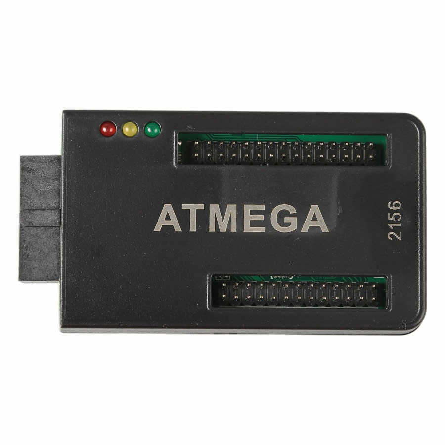 Supplier CG100 ATMEGA Adapter for CG100 PROG III Airbag Restore Devices with 35080 EEPROM and 8pin Chip
