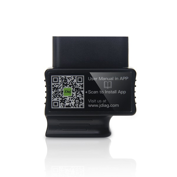 Faslink M2 OBD2 Scanner Faslink M2 OBD2 Bluetooth Adapter For IOS/Android Replace Bluedriver Lemur Vehicle Monitors