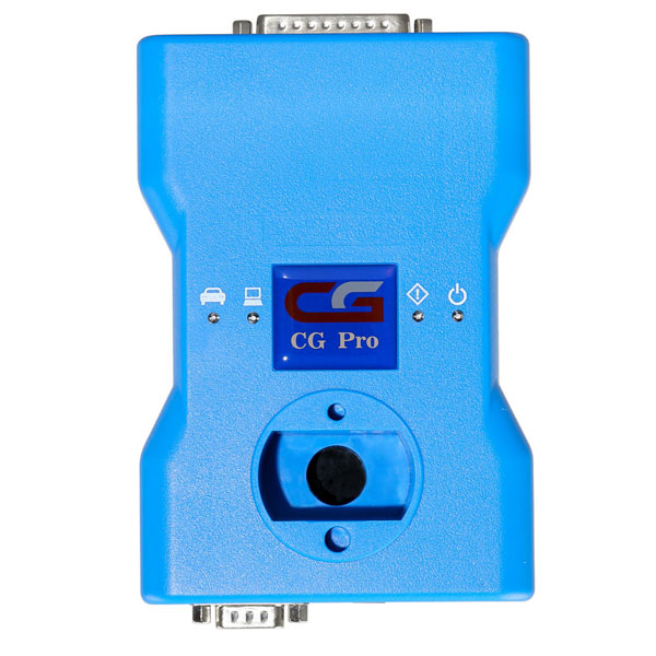Supplier CG Pro 9S12 Freescale Programmer CG 100 Replacement Support Update Online