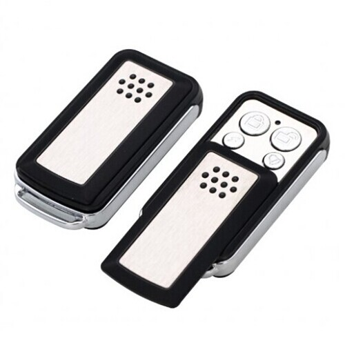 Supplier Remote control keys for cars Wireless Remote Control Duplicator