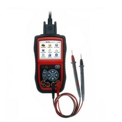 Supplier Autel AL539 Autel autolink al539 OBDII Electrical Test Tool