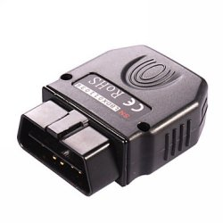 B SCAN Bluetooth OBD B Scan diagnostic scan tool