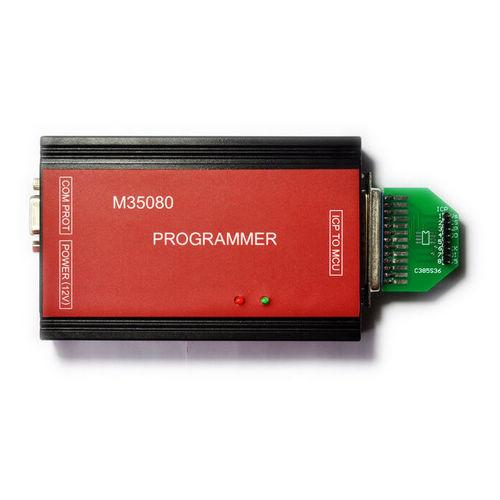m35080 eeprom programmer