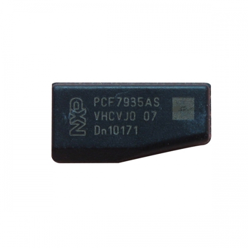 For Benz ID 44 transponder chip Ceramic for Mercedes ID 44 Chip