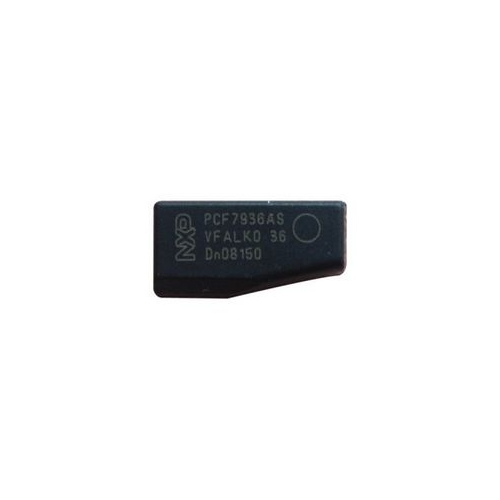 Citroen id46 transponder chip philips crypto id46 chip citroen