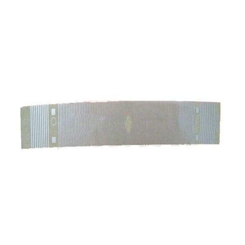 Supplier Citroen xm left info display flex Citroen pixel repair ribbon