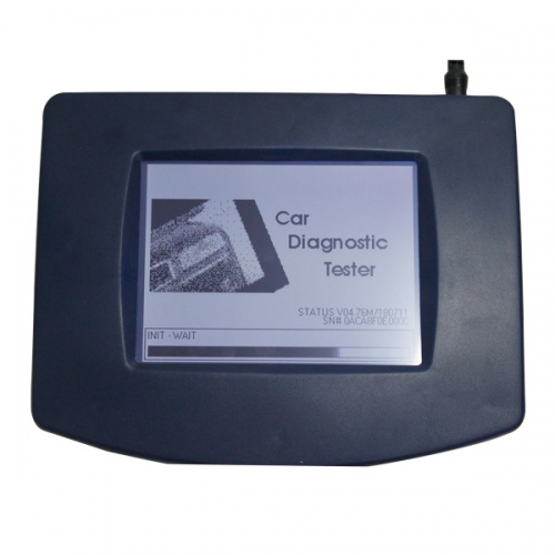 Supplier Digiprog 3  v4.85 odometer Digiprog 4.85 pro Digiprog 3 obd
