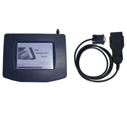 digiprog 4.94 obd version