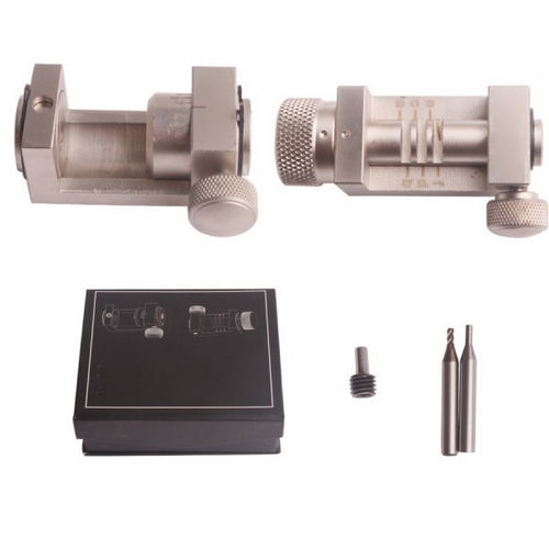 Supplier Ford vise locksmith tool Locksmith help tool vise for Ford vise