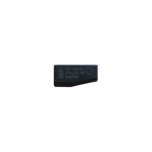 GM ID46 Transponder Chip GM ID46 lock chip
