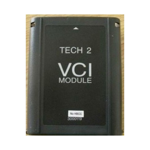 Supplier GM tech2 vci module for Vetronix tech 2 vci module repair part