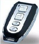 Supplier Hyundai keyless remote control Hyundai car remote control