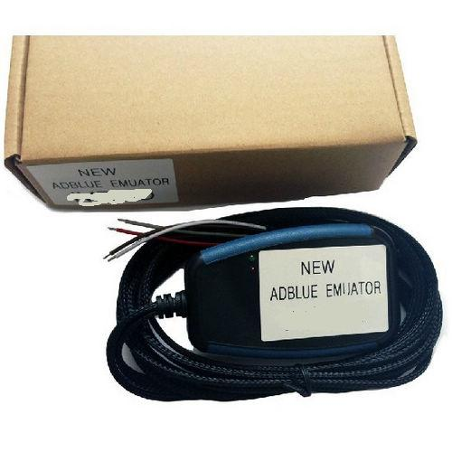 Supplier IVECO AdBlue Emulator box Truck Adblue Remove Tool