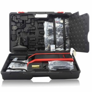 Launch x431 GDS diagnostic kit launch GDS scanner for cars truck