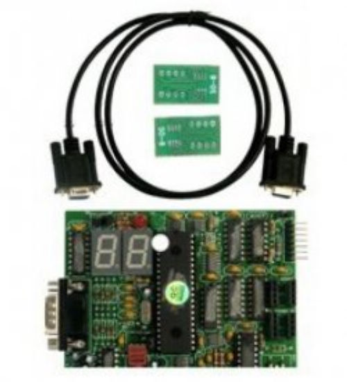 Supplier M35080v6 eraser M35080v6 eeprom programmer for BMW