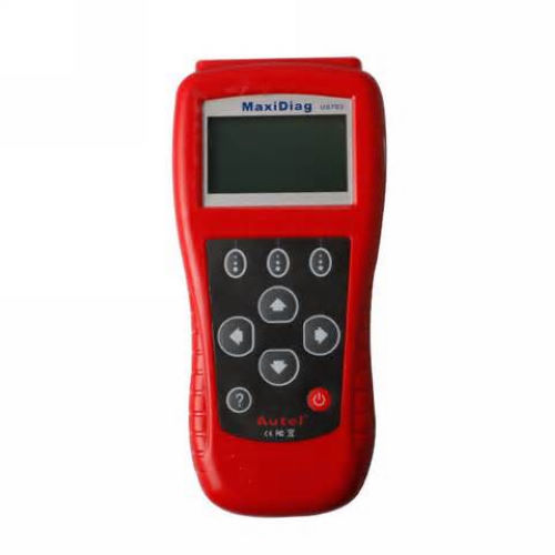 Autel MaxiDiag US703 scanner for USA car scanner US703