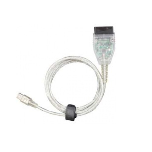 Supplier Mongoose for Honda HDS obd2 cable for Honda mongoose j2534