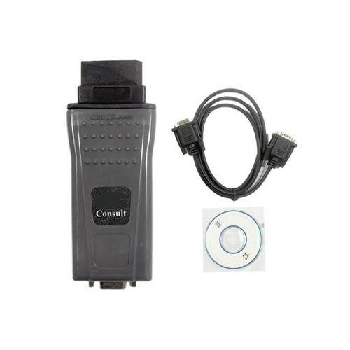 Supplier For Nissan consult obd2 cable for nissan obd2 diagnose interface