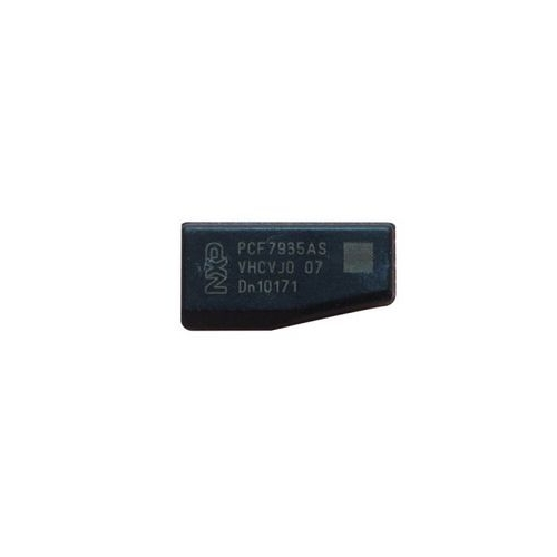For Nissan ID46 transponder chip Ceramic ID46 philips crypto