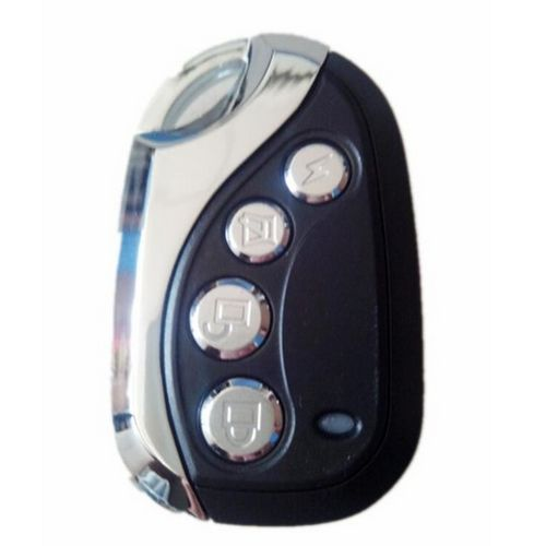 Copy remote control for nissan copy remote key 315mhz 433mhz