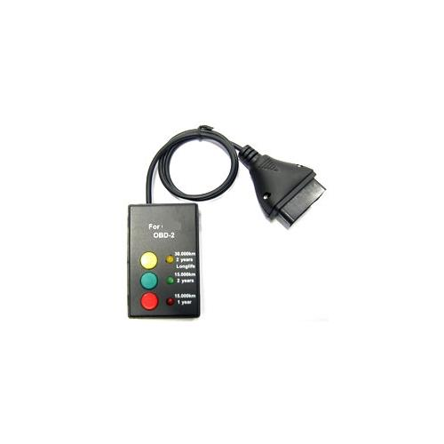Supplier Opel Airbag Reset opel Service light reset SI Opel Reset OBD2