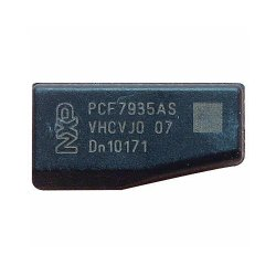 PCF7935 transponder chip