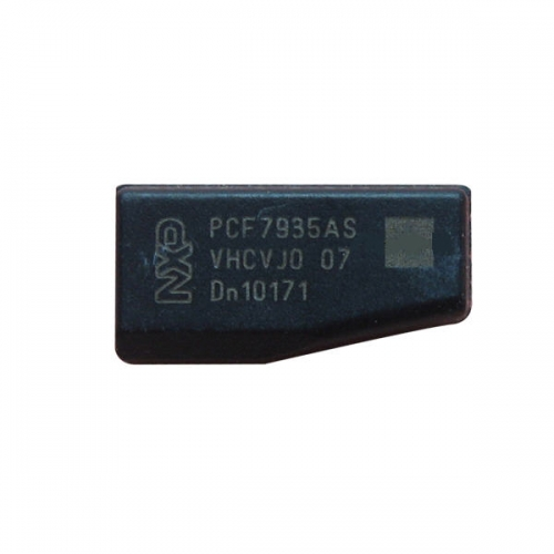 Peugeot ID45 Chip Ceramic Peugeot ID45 Transponder Chip