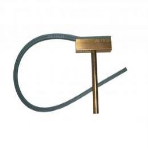 Supplier Soldering iron t head Soldering iron t-tip t shaped head
