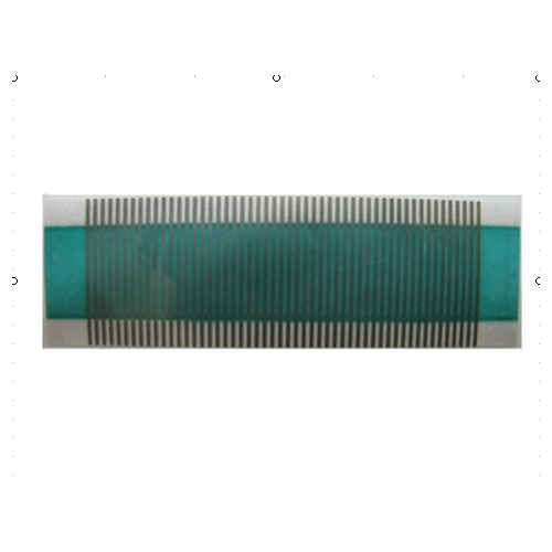 Supplier SAAB 9-5 ACC LCD display Pixel Repair Ribbon Cable