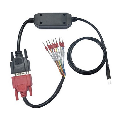 Supplier Serial USB RS232 RS485 TTL USB RS232 RS485 TTL 3 in 1 cable